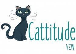 Cattitude VZW